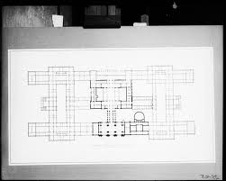 Metropolitan Condo Floor Plan Museum Of The City Of New York Second Floor Plan Metropolitan