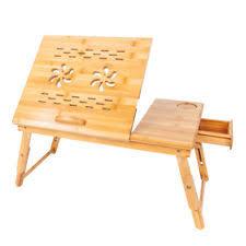 Bamboo Desks Bamboo Desks Ebay