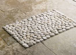 Zen Bath Mat 7 Bath Mat Ideas To Make Your Bathroom Feel More Like A Spa