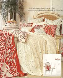 Coral Bedrooms Bedroom Great Coral Bedding In Fantastic Turquoise Color And