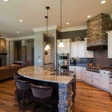 Open Concept Kitchen by Open Concept Kitchen Design 17 Open Concept Kitchen Living Room