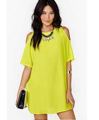 chiffon dress strapless sleeve chiffon dress lalalilo shopping