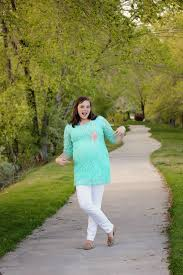 silver lining finally cute maternity clothes a pinkblush