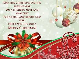 top 100 merry wishes sms card messages