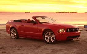 2006 mustang gt weight used 2006 ford mustang for sale pricing features edmunds