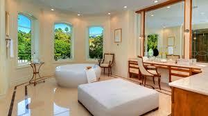 gorgeous bathrooms interior design ideas best gorgeous bathrooms youtube