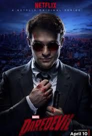 Seeking Season 1 Netflix Marvel S Daredevil Season 1 Rotten Tomatoes