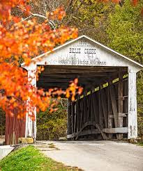 Indiana where to travel in september images Weekend getaway along indiana 39 s rivers and roads artisan trail jpg