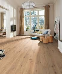 Wohnzimmer Boden Laminatboden Schneider Holz U0026 Boden Fußboden Pinterest