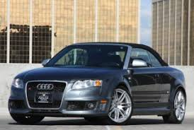 used audi baton used audi rs4 for sale search 18 used rs4 listings truecar