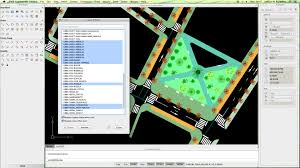 Grabert Releases Ares Commander Edition 2014 Cad For Mac Windows