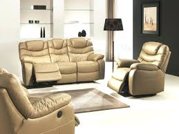 canapé relax cuir pas cher articles with canape relaxation 2 places tissu tag canape de