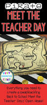 Pirate Themed Home Decor 224 Best A Pirate U0027s Classroom For Me Images On Pinterest Pirate