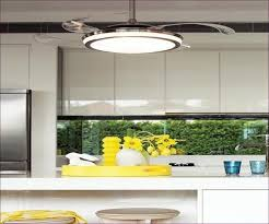Kitchen Ceiling Light Fittings Kitchen Room Awesome Low Ceiling Lighting Great Kitchen Lighting