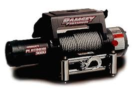 ramsey rep 9000 winch wiring diagram ramsey atv winch wiring