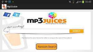 Mp3 Juice Mp3 Juices Apk For Android Aazee