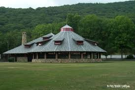 Bear Mountain Cottages by Overlook Lodge At Bear Mountain Highland Falls Ny United States