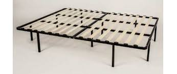 10 best bed frames for bedroom furniture reviews in 2017 vutha net