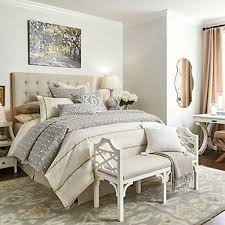 Quilted Reception Desk Home Furniture Home Decor Ballard Designs