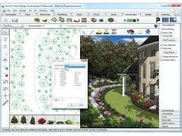 punch home design windows 8 landscape planner design landscape design app android frivforkid club