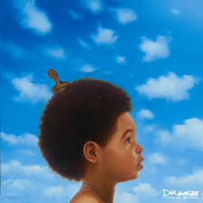 Drake Album Cover Meme - drake nothing was the same album covers new release date home