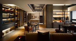 Darkwooddesignideas Interior Design Ideas - Wooden interior design ideas