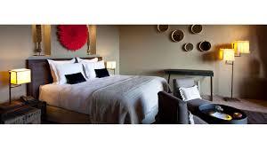 le palais paysan hotel south marrakech marrakech smith hotels