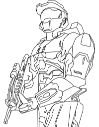 image halo sketch png halo nation fandom powered by wikia