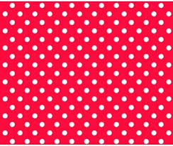 designer wrapping paper small polka dot wrapping paper fevrier designs