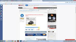 activation opel saab chevrolet globaltis v31 v32 v36 youtube