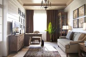 Interior Design Neutral Colors Comfortable Family Home Design Cottage Decor In Neutral Colors