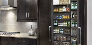 kitchen storage room ideas 15 room ideas you might not thought of storage