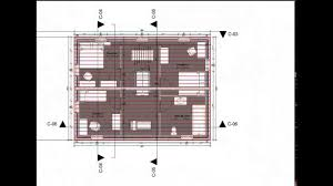 Wood House Plans by Wood House Floor Plan Homes Zone