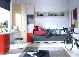 chambre ado grise meuble pont de lit best meuble pont pour lit chambre ado fille