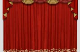 Church Curtains Quality Curtains For Less Eyelet Curtain