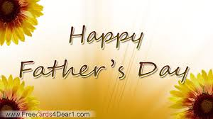 free fathers day cards free fathers day greeting cards index of wp contentgalleryfree