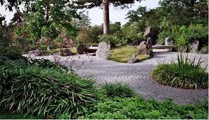 front garden and driveway design ideas the garden inspirations