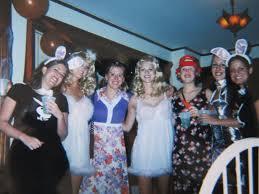 college halloween parties kensington bliss girls u0027 trip to chicago dinner spots