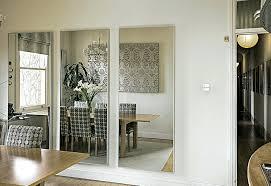 dining room walls mirror for dining room wall u2013 vinofestdc com