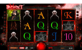 free halloween slots play free bloodpact slot online gaming1 casino slots
