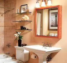 Glass Bathroom Shelves Decorative Glass Shelves Bathroom Decorative Glass Shelves Glass