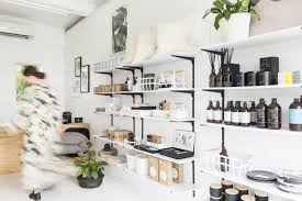 Home Design Store Auckland That Little Shop Lifestyle Boutique In Titirangi West Auckland