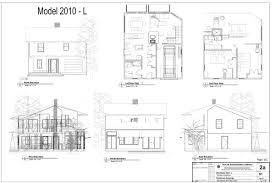 affordable house plans cottage house plans