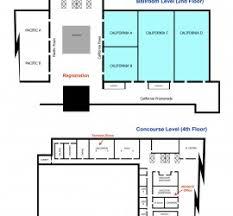 house floor plan room planner tool interactive floor plans online