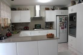 Kitchen Design Sydney Kitchen Design Sydney U2013 Galaxy Kitchens U0026 Bathrooms