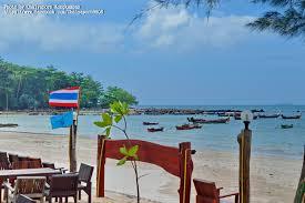 banana garden home u2013 banana beach resort offers 70 rooms with all