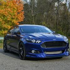 custom 2009 ford fusion custom ford fusion 2018 2019 car release and reviews