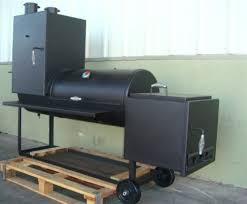 Backyard Grill Houston Tx by Brick Grill And Smokerbackyard Smokers Houston Tx Best Backyard
