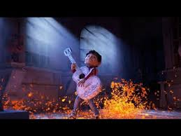 coco watch online watch new coco full movie 2017 online free english dub