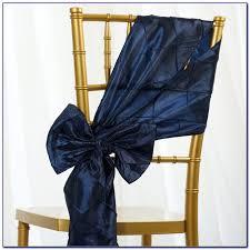 Wedding Chair Sash Wedding Chair Sashes Bulk Chairs Home Design Ideas Wmrmxqkjaa